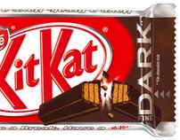 KITKAT® - NESTLÉ CHOCOLAT