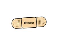 dr.paper