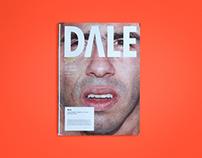 -Dale- magazine