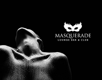 MASQUERADE LOUNGE BAR & CLUB