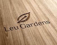 Leu Gardens Identity