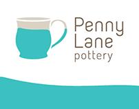 Penny Lane Pottery
