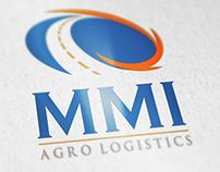 MMI © | AGROLOGISTIC