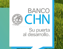 Chn ads//