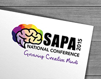 SAPA National Conference 2015