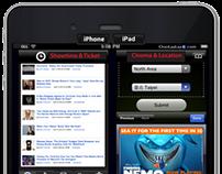 OooLaaLaa -PCA, Inc.  Branding & Visual Identity System