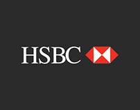 HSBC Brasil