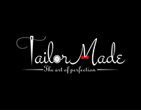 Project Name: TailorMade