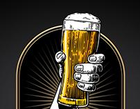 Imagen cultura cervecera polar
