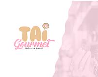 ID - Taí Gourmet