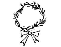 Bombay Seasonal Logos