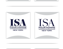 ISA NEW YORK