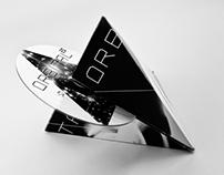 Orbital 20 Album Presentation