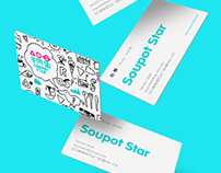 Soupot Star