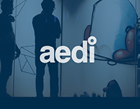 10th Anniversary Of Aedi
