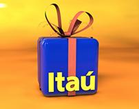 ITAU / physics /C4D /