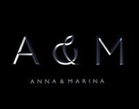 Anna & Marina