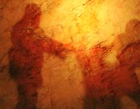 Centre numérique et préhistorique des grottes de Gargas