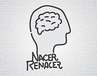 Nacer Renacer