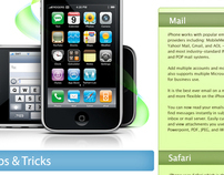 Standard Chartered Bank Iphone Promo