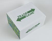Trade Game