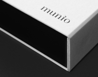 Munio Packaging