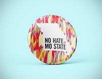 NO Hate MO State