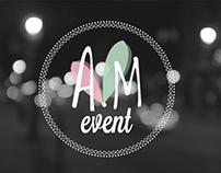 A.M event