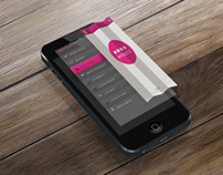 Marseille Provence 2013 App variation