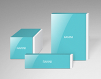 FAVINI Box Set