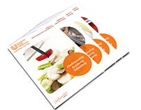 Chefmanship Academy Takeaway Booklets