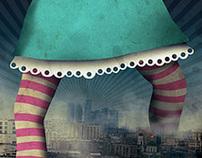 A-A-Alice!