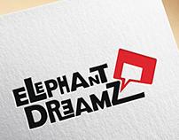 ELEPHANTDREAMZ