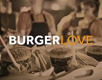 Burgerlove