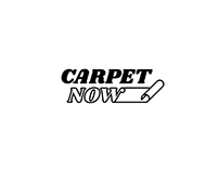 Carpet Now - Carpet Installation Logo