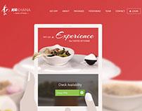 k4khana.com