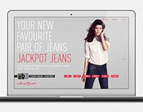 Jackpot Jeans