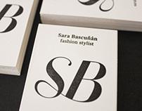 Sara Bascuñán