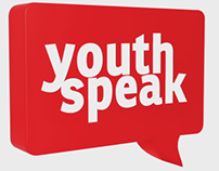 Airtel YouthSpeak