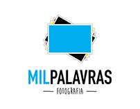 MilPalavras - fotografia