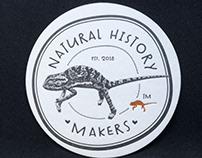 Natural History Makers