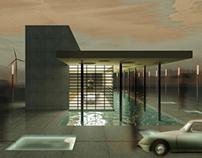 Showroom Concept