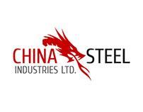 China Steel Industries Ltd.