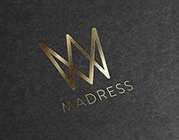 MADRESS