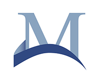 The Marshall Law Group Logo