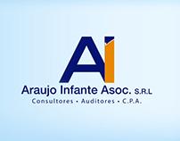 Animacion Araujo Infante y asociados