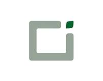 CIFERO IMPACTO, constructora ecológica