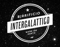 Birrificio Intergalattico