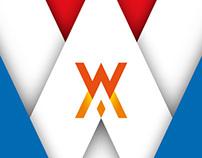 WA 2013