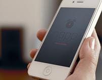 Napp App